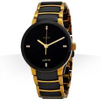 ساعت Rado مدل Centrix