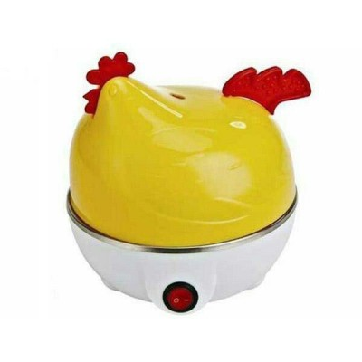 تخم مرغ پز ویژه طرح مرغ, تخم مرغ پز ویژه طرح مرغ ارزان, خرید تخم مرغ پز ویژه طرح مرغ
