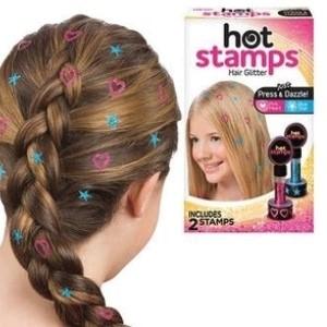 خرید مهر موی هات استامپس hot stamps (2)