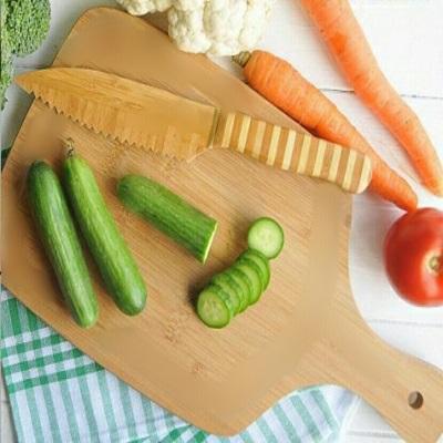 خرید تخته برش آشپرخانه چوبی (1)