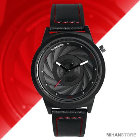 ساعت مچی Romanson مدل Chrono (3)