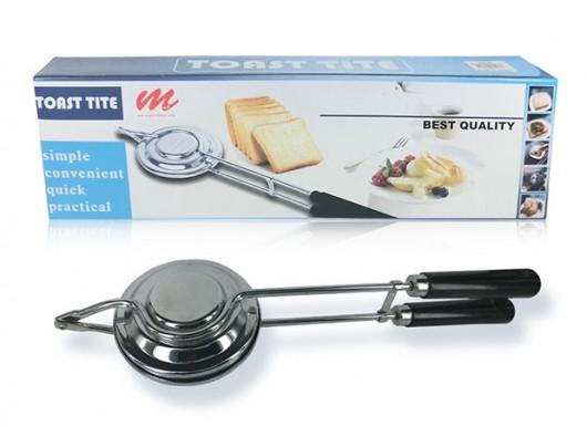 خرید ساندویچ ساز Toast Tite