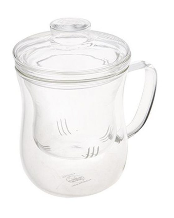 خرید لیوان دمنوش 0.35 لیتری Mugestan
