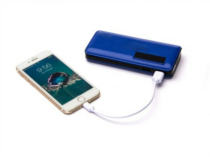 POWER BANK HOSHMAND CHARMI (2)